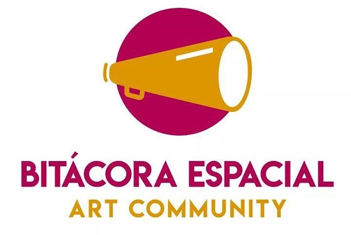 Bitácora Espacial. Arte y Cultura